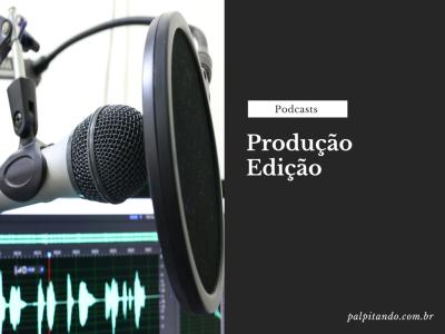 ed-podcast