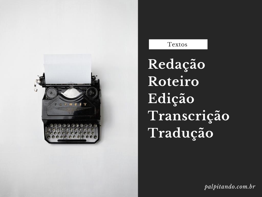 ed-textos(1)